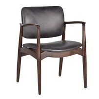 HALO CINTIQUE DINING CHAIR