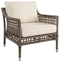 ARTWOOD SANTA MONICA ARMCHAIR