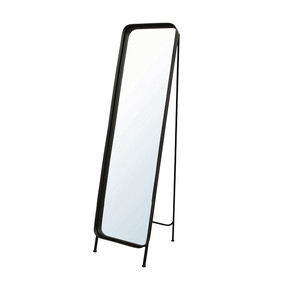 DIGBY STANDING MIRROR