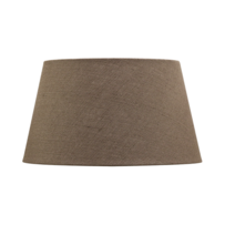 TAPERED DRUM LAMPSHADE - MONDO