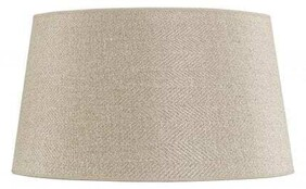 ARTWOOD CLASSIC LAMPSHADE - LINEN