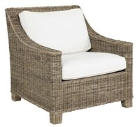 Artwood Madison Armchair