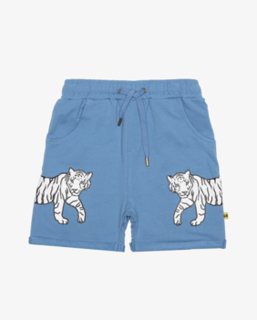 COOL CATS RELAXED SHORT