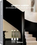 ANDREW MARTIN - INTERIOR DESIGN VOL. 19