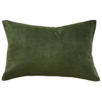 SOVEREIGN CUSHION KHAKI