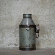 ORIGINAL JODPHUR MILK CAN