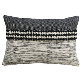 SAWYER CUSHION - INDOOR/OUTDOOR