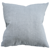 INDIRA CUSHION - CONCRETE
