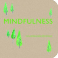 THE LITTLE POCKET BOOK OF MINDFULNESS