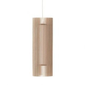 LONG PENDANT LIGHT - VARIOUS LENGTHS