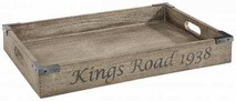 ARTWOOD KINGS ROAD TRAY