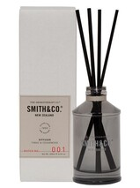 SMITH & CO - TABAC & CEDERWOOD - DIFFUSER