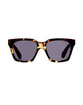 DAILY EYEWEAR OPTICAL SUN 10AM BROWN TORT