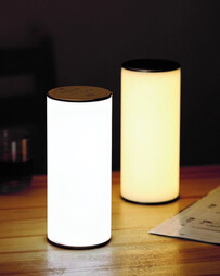 STELLAR HAUS GRAVITY LAMP