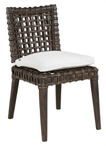 ARTWOOD ASPEN DINING CHAIR
