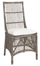 ARTWOOD COLUMBUS DINING CHAIR
