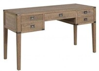 ARTWOOD VERMONT WRITING DESK